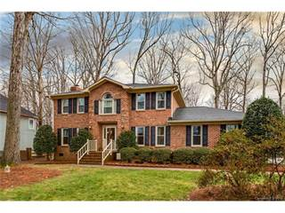 Single Family for sale in 9016 Birch Court, Indian Trail, NC, 28079