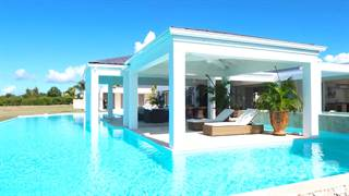 Residential Property for sale in Villa Ambiance - Lune de Miel, Terres Basses, FWI, Les Terres Basses, Saint-Martin (French)