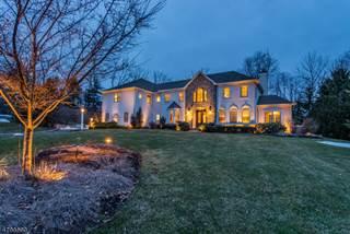 Single Family for sale in 18 Brandeis Ct, Basking Ridge, NJ, 07920