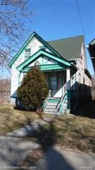 Single Family for sale in 4438 DUBOIS Street, Detroit, MI, 48207