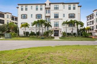 Condo for sale in 5707 YEATS MANOR DRIVE 302, Tampa, FL, 33616