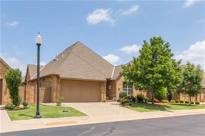 Residential for sale in 2217 SW 118th Street, Oklahoma City, OK, 73170
