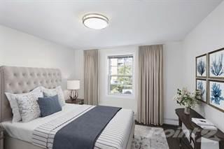 Apartment for rent in Stonecrest Village - 1 Bedroom, Halifax, Nova Scotia