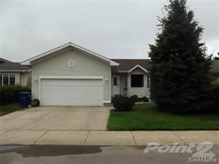 Single Family for sale in 3543 37th STREET W, Saskatoon, Saskatchewan