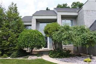 Single Family for sale in 1139 FOREST BAY Drive, Waterford, MI, 48328