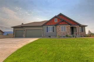 Single Family for sale in 5902 S Aviara, Spokane, WA, 99224