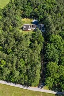 Residential Property for sale in 7323  Karissa Farm Dr, Church Road, VA, 23833