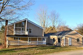 Single Family for sale in 400 TALBOT CIRCLE, Lewisburg, WV, 24901