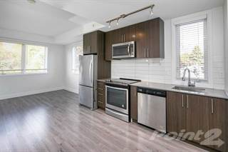 Townhouse for sale in 780 Sheppard Ave E, Toronto, Ontario