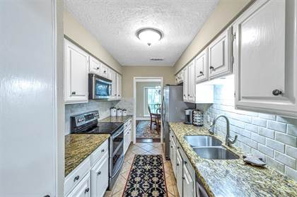Residential Property for sale in 3066 Gessner Road, Houston, TX, 77080