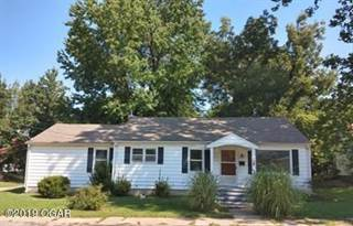 Single Family for sale in 304 E 7th Street Street, Lamar, MO, 64759
