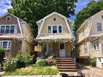 Apartments For Rent Wakefield Ny