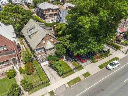 Residential Property for sale in 1025 86th Street, Brooklyn, NY, 11228