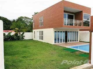 Residential Property for sale in Coronado, Chame, Panamá