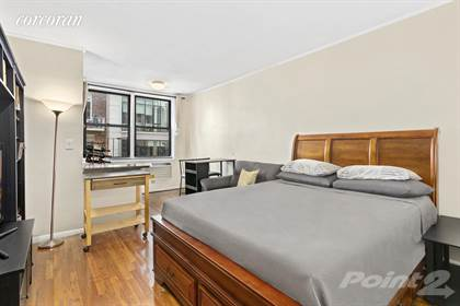 Coop for sale in 148 East 84TH ST 5A, Manhattan, NY, 10028