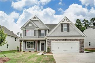 Single Family for sale in 5761 McClintock Drive, Denver, NC, 28037