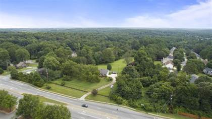 Lots And Land for sale in 1401 Lawrenceville Suwanee Road, Lawrenceville, GA, 30043