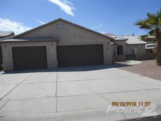 Houses & Apartments for Rent in Bullhead City, AZ | Point2 Homes on