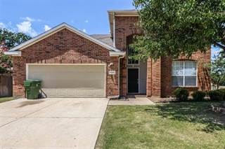 Single Family for rent in 3309 York Drive, Mansfield, TX, 76063