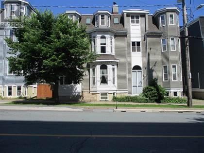 Single Family for sale in 1061 South Park Street 4, Halifax, Nova Scotia, B3H2W5
