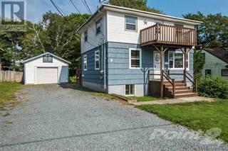 Single Family for sale in A & B 9 Bryden Avenue, Halifax, Nova Scotia