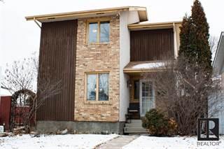 Single Family for sale in 161 Island Shore BLVD, Winnipeg, Manitoba