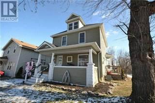 Single Family for rent in 4865 ONTARIO AVE, Niagara Falls, Ontario, L2E3R4
