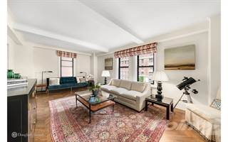 Co-op for sale in 1230 Park Ave 3E, Manhattan, NY, 10128
