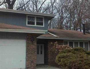 Single Family for sale in 9936 South 82nd Court, Palos Hills, IL, 60465