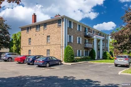 Condominium for sale in 711 Mill Street 301, Belleville, NJ, 07109