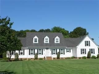 Single Family for sale in 4129 Charity Neck Road, Virginia Beach, VA, 23457