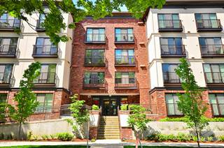 Apartment for rent in Ruth Court, Seattle, WA, 98112