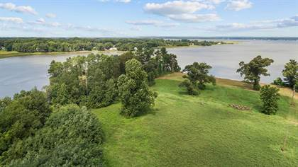 Lots And Land for sale in Lot 1 Benton Point Road, Tappahannock, VA, 22560