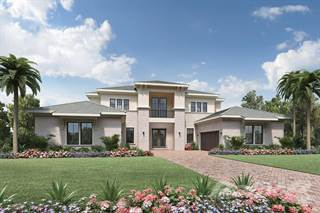 New Homes in Southwest Ranches - Cooper City, FL - 17 New