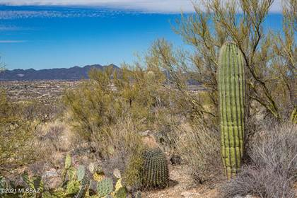 Lots And Land for sale in 10695 Del Sole Court #70, Oro Valley, AZ, 85737
