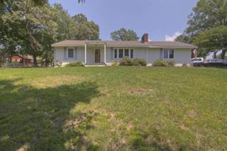 Single Family for sale in 300 Victor Drive, Knoxville, TN, 37912