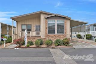 Residential Property for sale in 433 Sylvan Ave. #82, Mountain View, CA, 94041