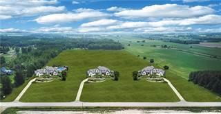 Land for sale in N/A Kennedy Rd, Georgina, Ontario