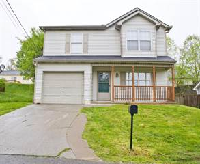 Townhouse for sale in 174 Brakebill Rd, Knoxville, TN, 37924
