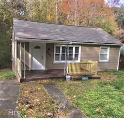 Single Family for sale in 3383 Lake Valley Rd, Atlanta, GA, 30331