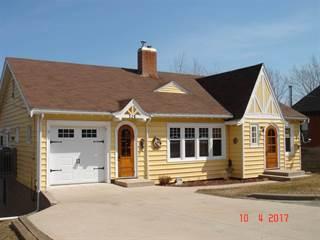 Single Family for sale in 126 Main St, Guysborough, Nova Scotia
