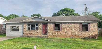 Residential Property for sale in 201 6th  ST, Ozark, AR, 72949