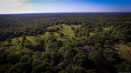 Lots And Land for sale in W 311th Street S, Bristow, OK, 74010