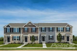 Multi-family Home for sale in 1828 Belle Arbor Dr., Nashville, TN, 37207