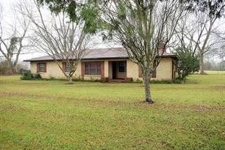 Single Family for sale in 7272 Highway 613, Lucedale, MS, 39452