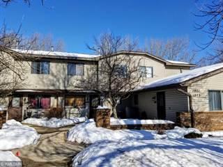 Condo for sale in 1273 Greenbriar Court 32, White Bear Lake, MN, 55110