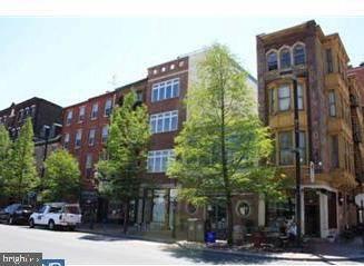 Residential Property for sale in 112 MARKET STREET 3, Philadelphia, PA, 19106