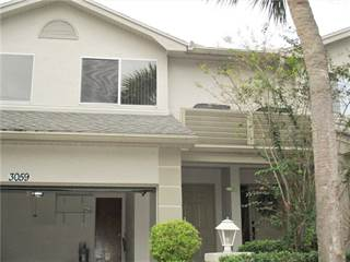 Townhouse for rent in 3059 PEPPERWOOD LANE W, Clearwater, FL, 33761