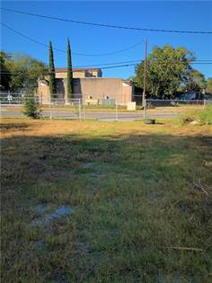 Lots And Land for sale in 2105 Coleman Ave, Corpus Christi, TX, 78405