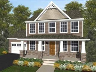 Single Family for sale in 2210 Hampshire Avenue, Greater Intercourse, PA, 17601